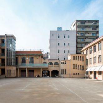 「建築Symposion-日独仏の若手建築家による-」キックオフシンポジウム