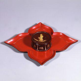 泉屋博古館「うるしの彩りー漆黒の金銀が織りなす美の世界ー」