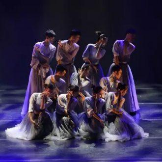 東アジア文化都市2017京都クロージング「The Beat of East Asia」