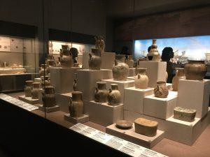 長沙市博物館